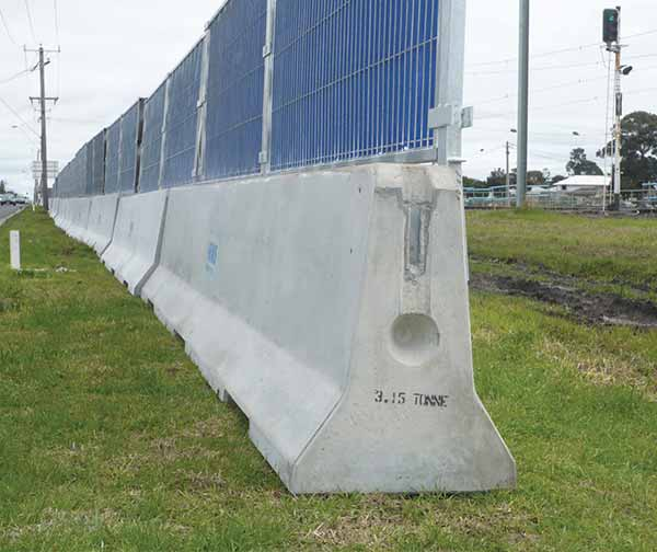 thumb_barriers-concrete-deltaboc