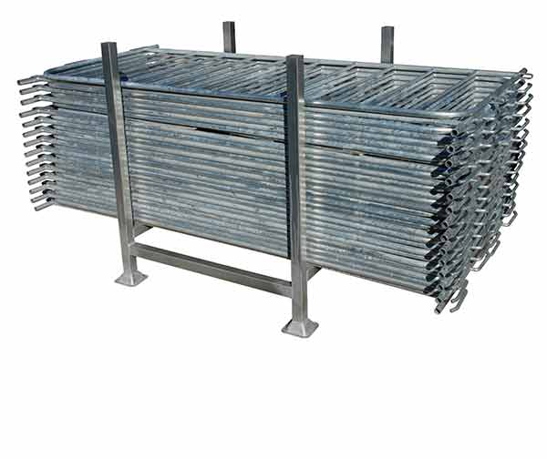 thumb_barriers-crowd-galvanised