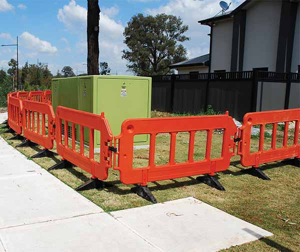 thumb_barriers-workzone-barriers