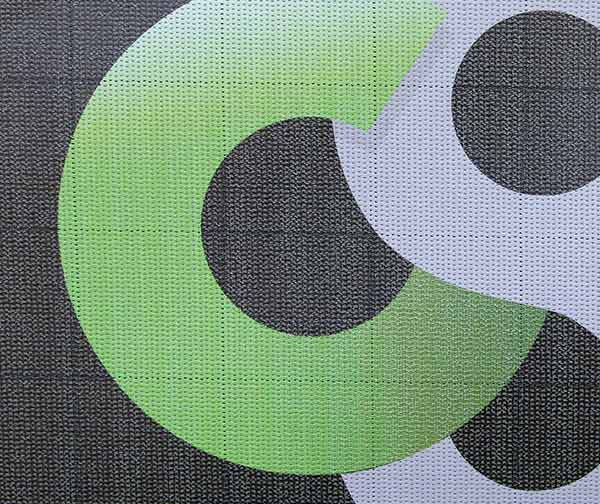 thumb_branding-shadecloth-printing