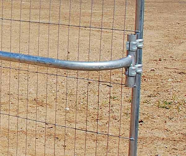 thumb_temporary-fencing-accessories
