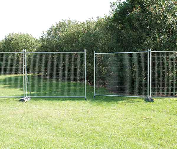 thumb_temporary-fencing-gates