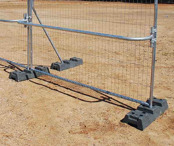 thumb_temporary-fencing-handrails